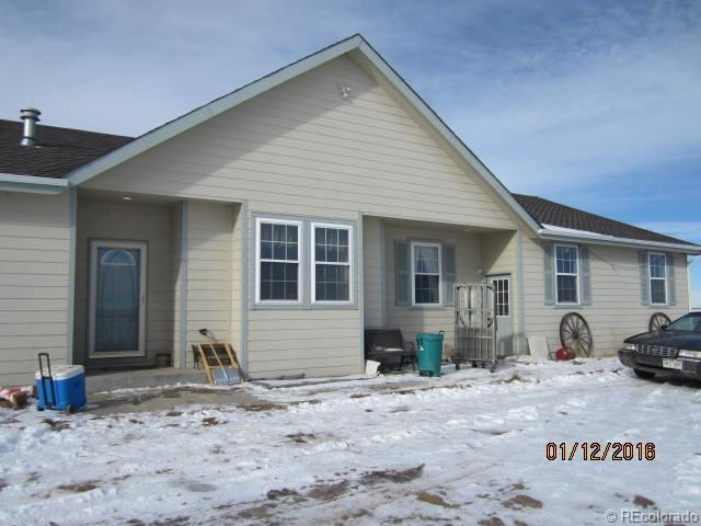 7545  Schumaker Rd, Bennett, CO 80102