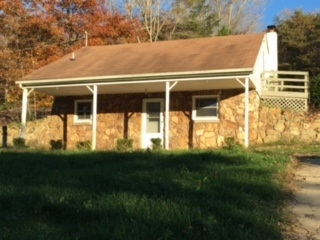594 Masden Rd, Boston, KY 40107