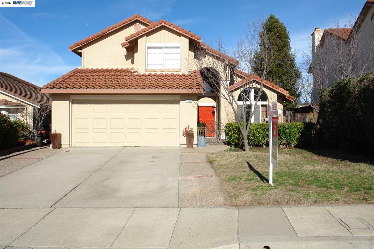 19002 CARSON Ln, Castro Valley, CA 94552