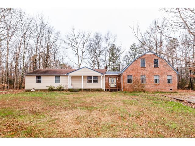 31134  Edgar Rd, Hanover, VA 23069