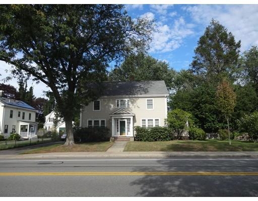 329  Franklin Street, Framingham, MA 01702