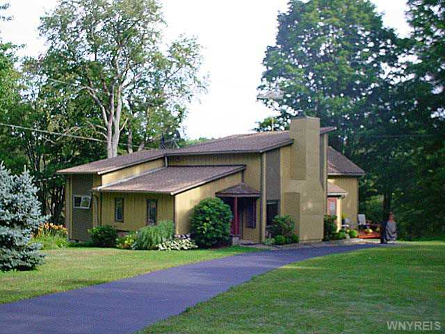 7065  Youngers, Eagle, NY 14024