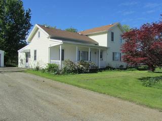 4193  Webster Rd., Fredonia, NY 14063