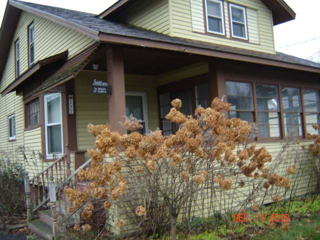 137  Second Street, Youngsville, PA 16371