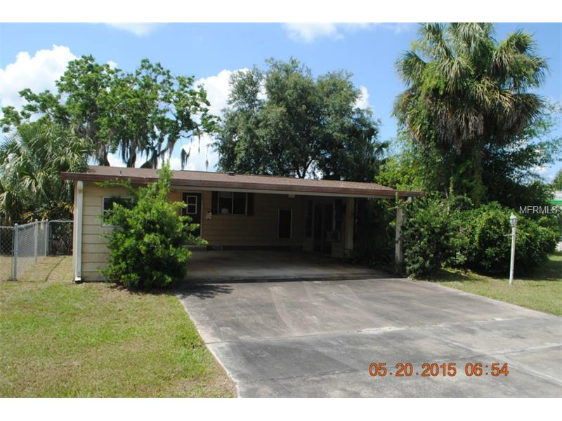 6275 County Road 152, Wildwood, FL 34785 34785 | MLS# G4816204 ...