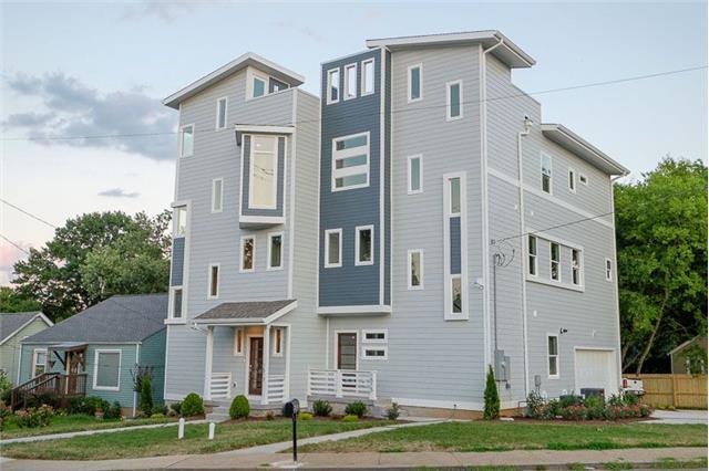 1515  Porter Rd, Nashville, TN 37206