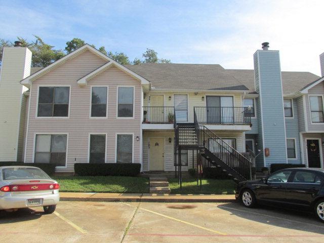 210 West Austin St, Nacogdoches, TX 75961