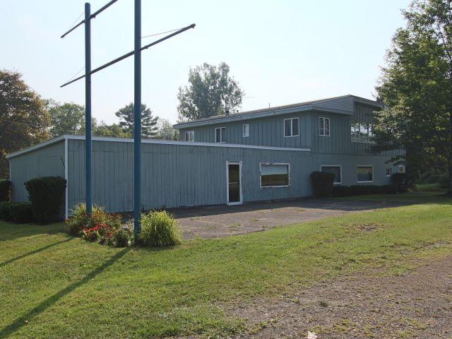 5955  Snug Harbor Rd, Mayville, NY 14757