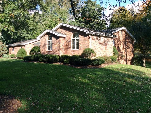 76  Center St., Bemus Point, NY 14712