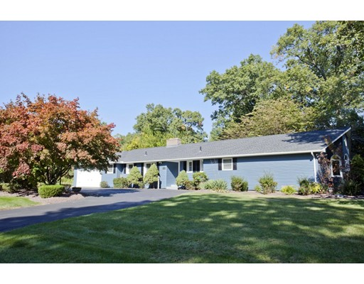 472 Brush Hill Avenue, West Springfield, MA 01089