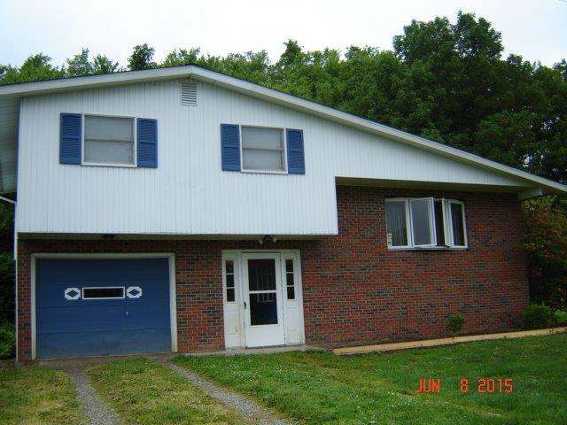 1753  Cole Hill Road, Russell, PA 16345