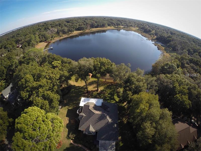 37216  Shadow Wood Ln, Fruitland Park, FL 34731