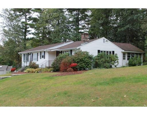 7  Michael Ave., Leicester, MA 01524