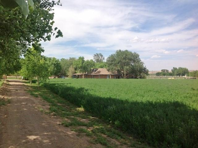 25A  Schmittle Rd, Lemitar, NM 87823