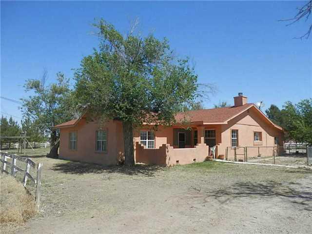 12464  Sugden Rd, Clint, TX 79836