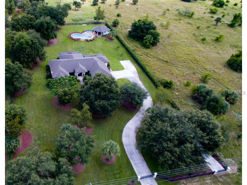 328  Tomato Hill Rd, Leesburg, FL 34748