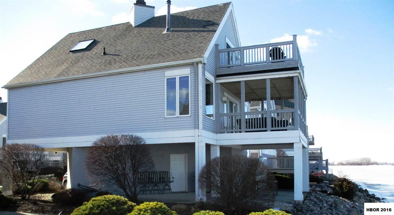 1619 WATERS EDGE, Port Clinton, OH 43452