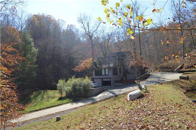 1099  Deerwood Trail, Pegram, TN 37143