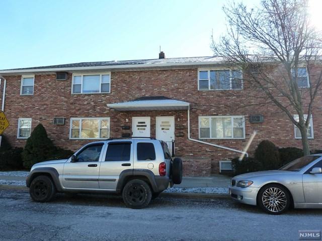 405 8th St #1R, Carlstadt, New Jersey 07072
