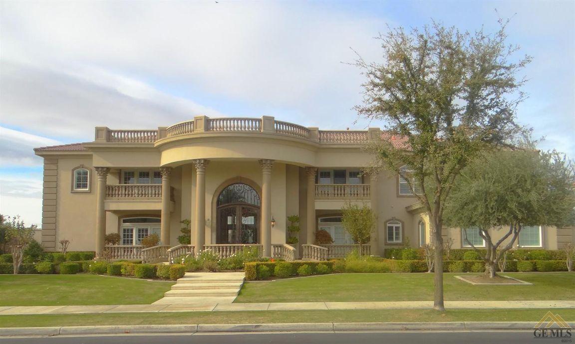 2309 Windermere Street, Bakersfield, CA 93311